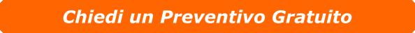 chiedi-preventivo-personalizzato